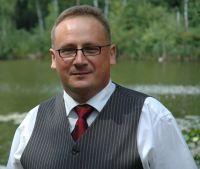 Grzegorz Leśniewicz